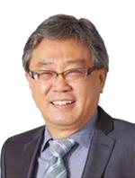 Mr Eng Meng Leong