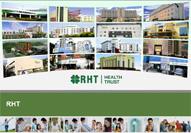 RHT Investor Slides